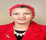 Naglaa Hussein