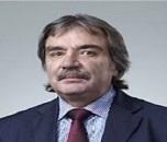 Prof Alexander Orekhov