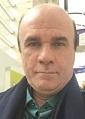 Waldo Emerson Pinheiro Daniel