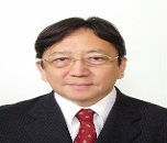 Kazuki Morita