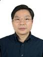Bo-Qing Xu,
