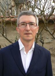 Jean-Christophe Carry,