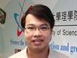 Ken Cham-Fai Leung,