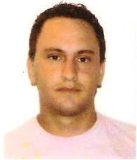 Marius Zaharia,