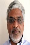 Neelakandha S Mani