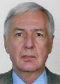 Slawomir Jarosz,