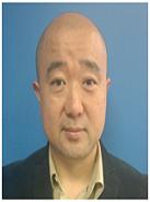 Tuanli Yao,
