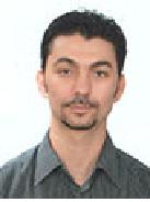 Yusuf Ozkay
