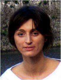 Cecilia Mortalo,