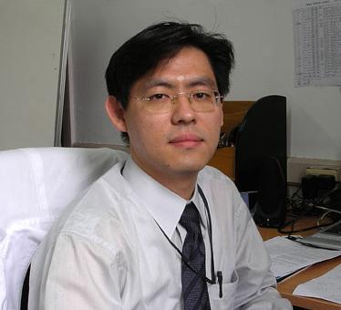 Jae-Sang Ryu,