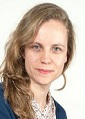 Jelena Popovic,