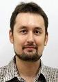 Roman Korobko,