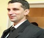 Dr Ovidiu Zlatian