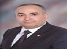 Asem Anwar Moussa