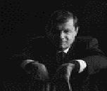 Benedict B. Benigno