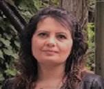 Hatice Baskale