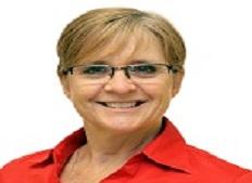Lorraine Mclnnis