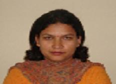 Sita Karki