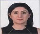 Zuleyha Simsek Yaban