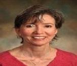 Evelyn M. Garcia