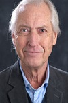 Kjell Fuxe