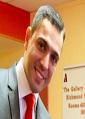 Mootaz Salman