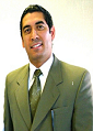 Nicolas Zaragoza Velasquez