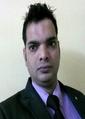 Sumit Kumar Panchal