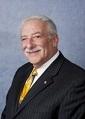 Leonard B Goldstein