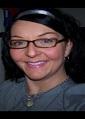 Michelle Aubé(Simmonds)