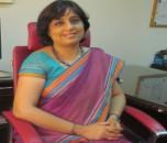 Anu T Singh