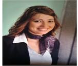 Shery Mounir William Labib