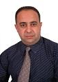 Abdelkrim Berroukche