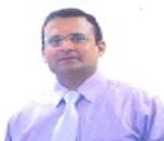 Rahul R Panchal