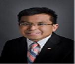 Rodney Villanueva