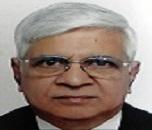 L K Shankdhar