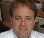 Mark R Rigby