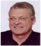 Robert Zorec