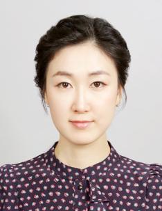 Si Nae Kang