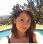 Daniela Álvarez,