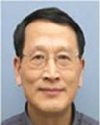 Yong Fu Xiao