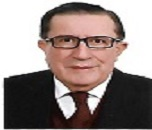 Adel Cortas