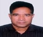 Md. Omer Ali