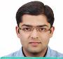 Ayush Shrivastava