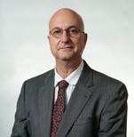 Dr. Yochai Birnbaum