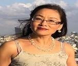 Dr. Yumei Ye