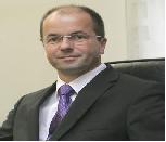 Prof. Remigijus Zaliunas