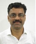 Chandrajit Lahiri