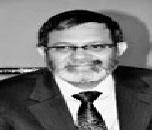 M Khalid Ijaz