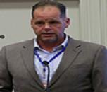 Paul J Caesar
